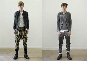 grunge fashion pictures 2011 | Punk Fashion 2014