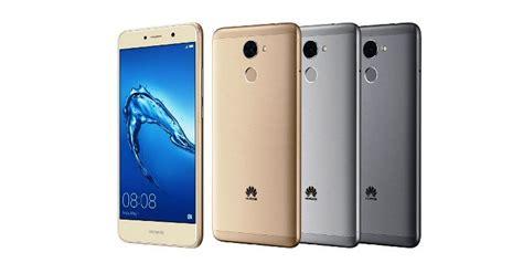 harga huawei  prime  bekas juni  smartphone