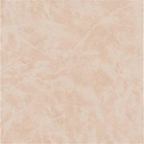 marazzi verona 12 in x 12 in beige ceramic floor and