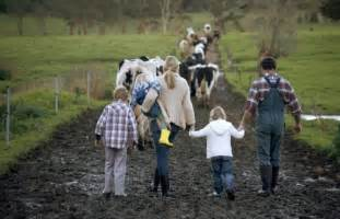 Hsus Hurts Family Farmers Humanewatch