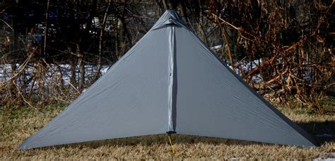 mountain laurel designs mountain laurel designs supermid review outdoorgearlab
