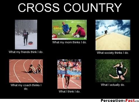 Cross Country Memes - cross country team quotes quotesgram