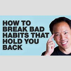 Kwik Brain Podcast Episode 17 Breaking Habits That Hold You Back With Dr Bj Fogg Youtube