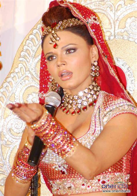 rakhi sawant bollywood actrist wallpaper