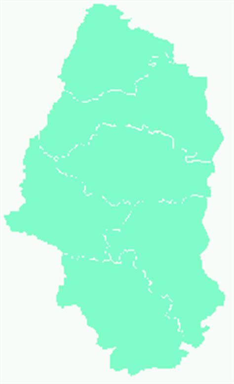 préfecture d 39 alsace et du bas rhin à strasbourg carte grise en ligne haut rhin 68 région alsace