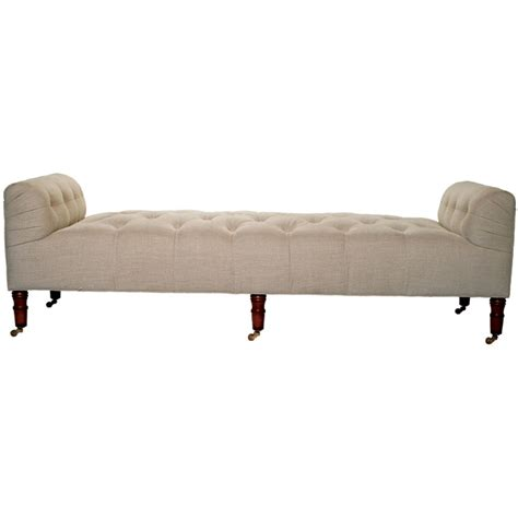 end of bed bench canada end of bed sofa bench 28 images bed end sofa bench end