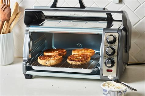 toaster oven uses 10 best uses for your toaster oven kitchn