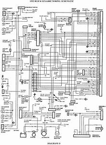 05 Chevy Malibu Pcm Wiring Diagram