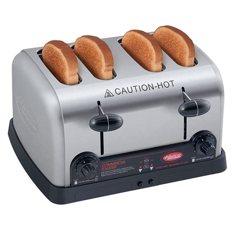 How To Use Pop Up Toaster - top 12 pop up toaster brand in india 2017 reviewsellers
