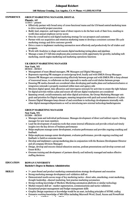 civil engineering cv resume sle resume template