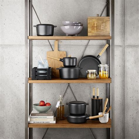 27+ Exquisite Kitchen Decor Nordic