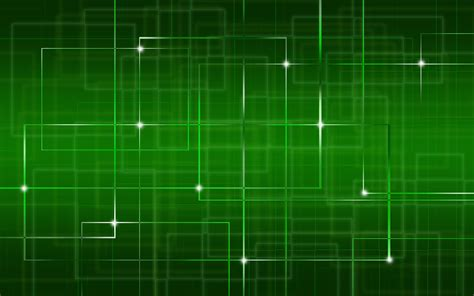 Abstract Green Background Free Download