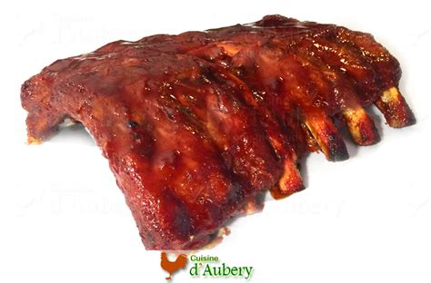 barbecue a l americaine recette du porc barbecue 224 l am 233 ricaine fa 231 on highland park