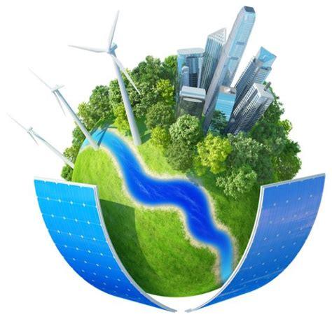 l énergie à la cuisine management de la maintenance dans les secteurs de l 39 énergie
