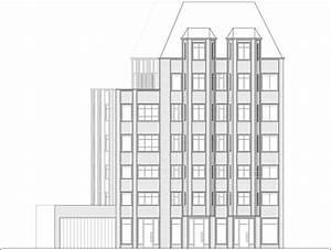 Hild Und K Architekten : hild und k architekten 39 nordansichtwenigerlinien hild und k architekten ~ Eleganceandgraceweddings.com Haus und Dekorationen