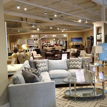boston interiors