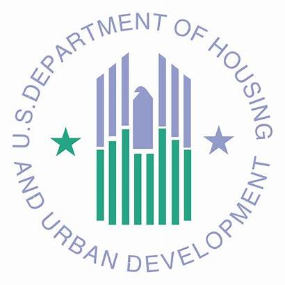 Urban Development Housing Department Transparent Logos Vector