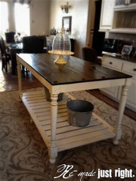 1000 images about farm table on pinterest farm tables