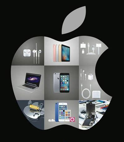 apple service center apple mobile service brou blog