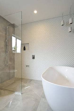 image result  latest designs  australian bathrooms