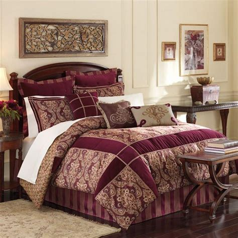 oversized king comforter 1000 ideas about oversized king comforter on