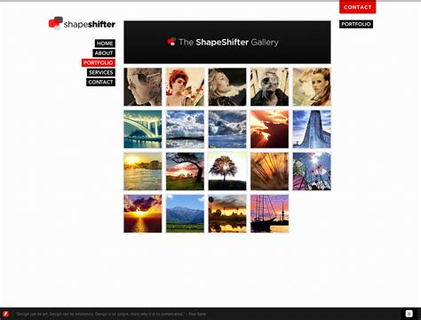 start it wp template 10 premium themes you may have missed wp solver
