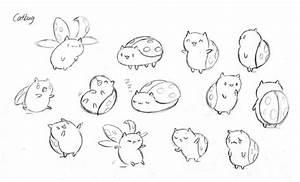 Gallery Cute Simple Tumblr Drawings