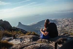 The ultimate south africa honeymoon guide for Honeymoon in south africa