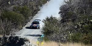 Accident De Voiture Mortel 77 : accident mortel lors d 39 une course automobile dans le gard ~ Medecine-chirurgie-esthetiques.com Avis de Voitures