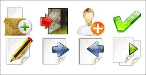 icone bureau mac free computer gif et png tlcharger tlchargement gratuit de