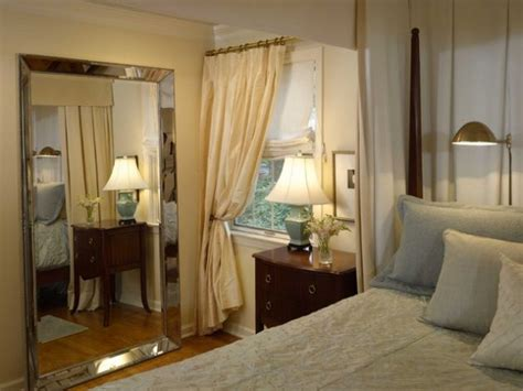 floor mirrors for bedroom 16 outstanding bedroom designs with floor mirrors