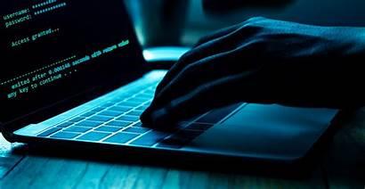 Hackers Presuntos Astrazeneca Sistema