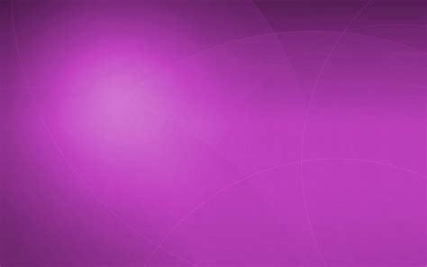 How To Design A Poster Board Presentation Purple Backgrounds Wallpapers Wallpaper Cave