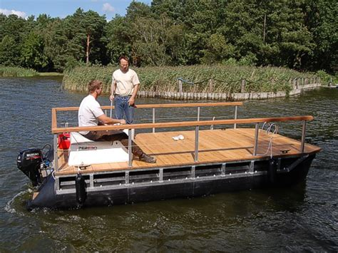 deck pontoon boat craigslist perebo pontoon boats the right boat for every occasion