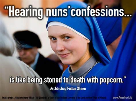 Nun Memes - best 25 catholic memes ideas on pinterest catholic funny jesus humor and mama mary quotes