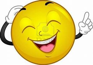 -of-a-laughing-smiley | Clipart Panda - Free Clipart Images