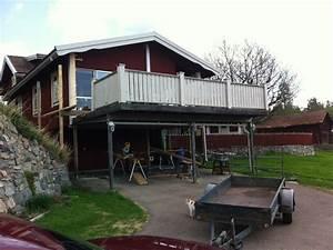 balkongelander gelanderladende With katzennetz balkon mit petticoat garde
