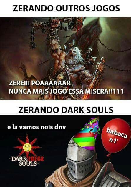 sempre assim meme  darksoulsmemes memedroid