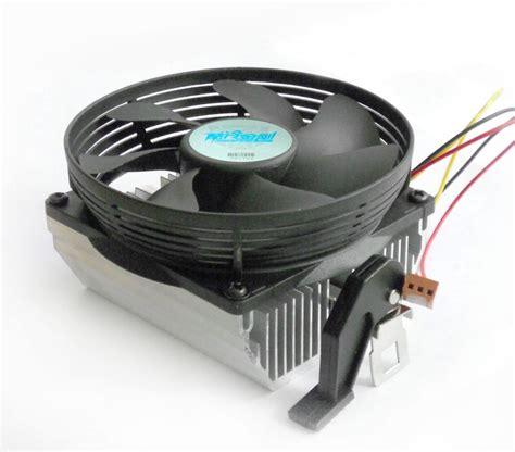 and cold fan cpu fan gj u china cpu fan cpu fan