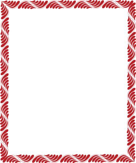 frame picture motif  image  pixabay