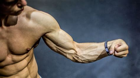 Strong Forearms  Increase Your Grip Strength Youtube