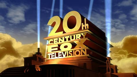 20th Century Fox Television (2014) With 1997 Jingles (family Guy Season 13 Premiere Variantion