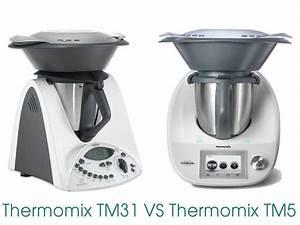 Thermomix Tm5 Waage Springt : diferencias entre thermomix tm31 y thermomix tm5 la alacena de mo ~ Markanthonyermac.com Haus und Dekorationen