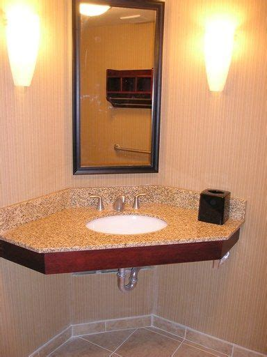 pin by disabled bathrooms pro on handicapped accessories ba 241 os lavamanos casitas