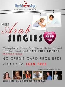 Aalborg dating site, Aalborg personals, Aalborg singles
