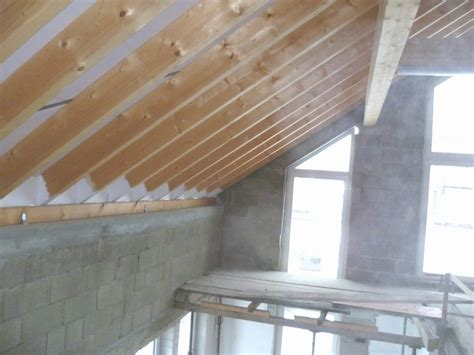 Exquisit Wohnzimmer Ideen Dachgeschoss Exquisit Beleuchtung Dachschr 228 Ge 31 Wohnideen F 252 R