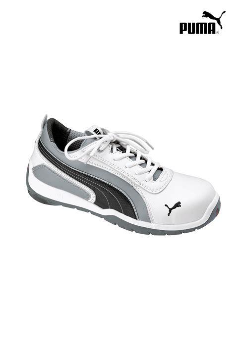 chaussures de cuisine femme chaussures de cuisine cool chaussure de cuisine