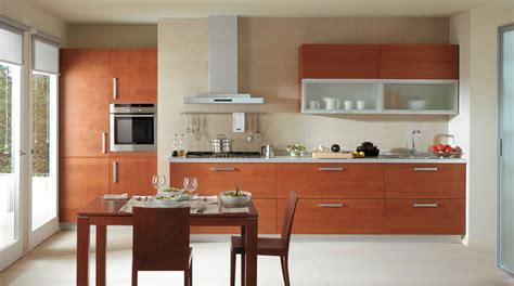 cuisine mi bois michigan la cuisine en bois de xey inspiration cuisine le magazine de la cuisine équipée
