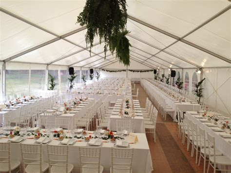 location de salle pour mariage sur le bassin d arcachon location de salle et tente de r 233 ception pour mariage arcachon