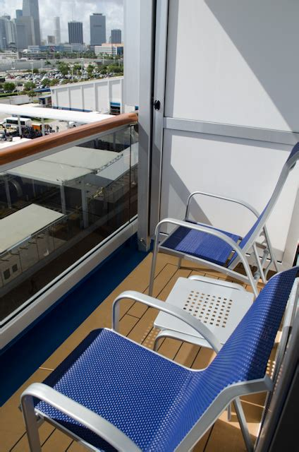 day  embarkation  miami avid cruiser